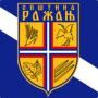 Канцеларија за младе општине Ражањ